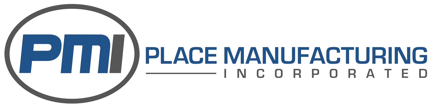 Place Manufacturing Inc.